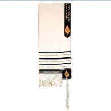 elijah-shawl_220x220